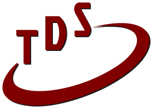 Total Dosing Solutions Logo