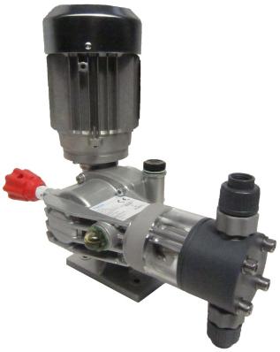 NEO Series Dosing Pump